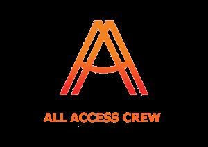 All Access Crew